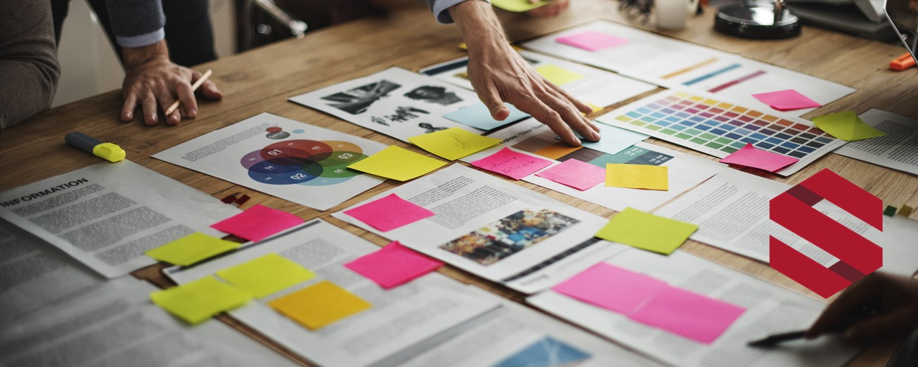 SECORA'S SIM method uses creative product / process design techniques to develop tomorrow's customer products and services